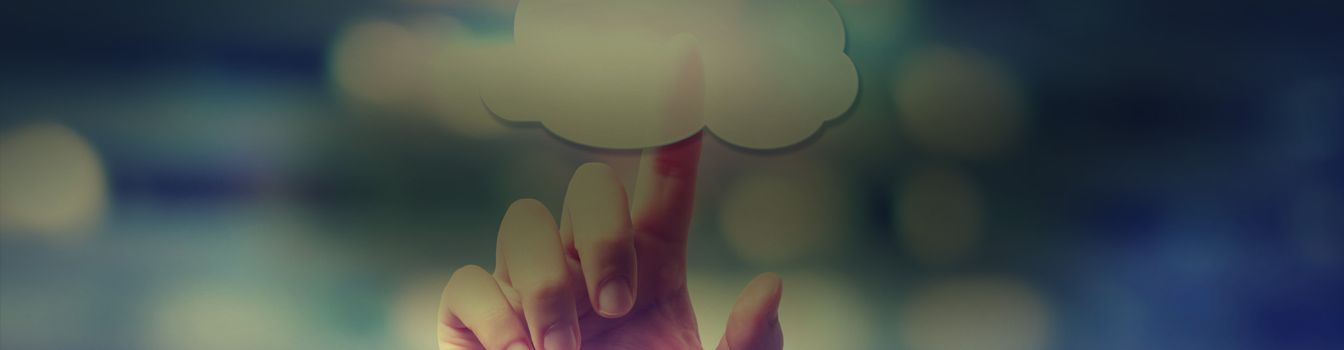 bg-slider-cloud