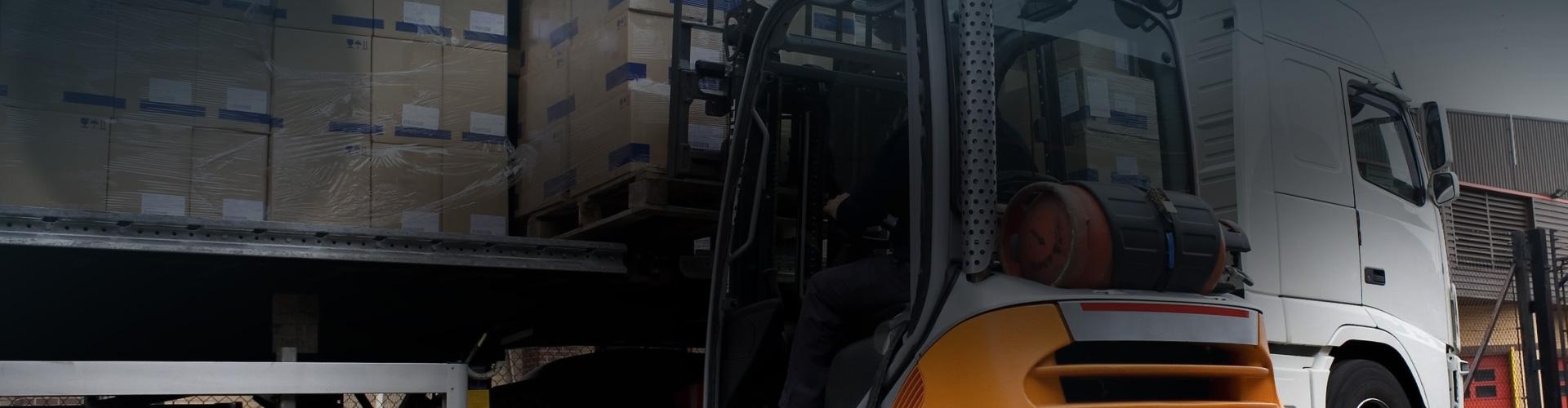 bg-transport-lekow