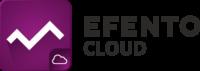 ico-efento-cloud