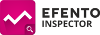 ico-efento-inspector