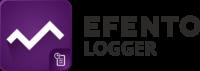 ico-efento-logger