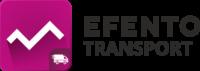 ico-efento-transport
