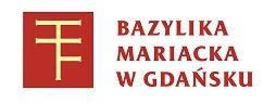 Monitoring temperatury i wilgotności w Bazylice Gdańskiej